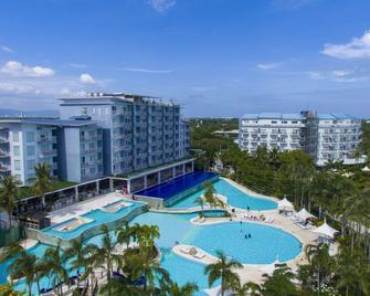 Solea Mactan Resort - Себу