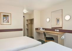Days Inn by Wyndham Sheffield M1 - Sheffield - Habitación