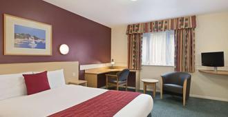 Days Inn by Wyndham Sheffield M1 - Sheffield - Quarto