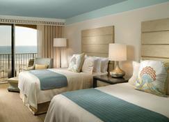 Omni Amelia Island Resort - Fernandina Beach - Habitación