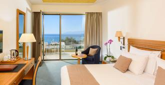 Alexander Beach hotel - Александруполис