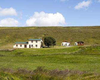 Langavatn Guesthouse - Einarsstadir