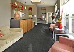 540 on Great South Motel - Auckland - Aula