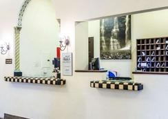 Hotel Seville, an Ascend Hotel Collection Member - Harrison - Lobby