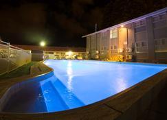 Hospitality Esperance, SureStay Collection by Best Western - Esperance - Pool