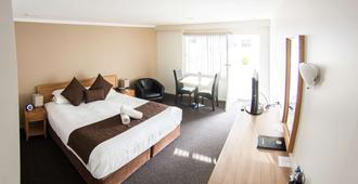 Hospitality Esperance, SureStay Collection by Best Western - Esperance