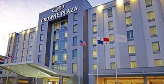 Crowne Plaza Panama Airport - Tocumen