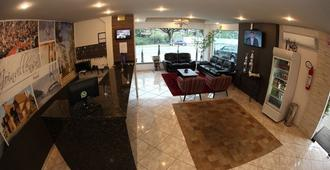 Hotel Joinvillense - Joinville