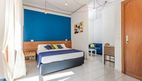 Hotel Viterbo Inn - Viterbo - Phòng ngủ