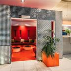 Tánger Hoteles: 537 Ofertas en Tánger de hoteles baratos, Marruecos