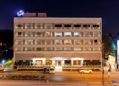 Ramee Panchshil - Kolhāpur - Building