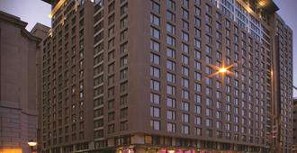 Embassy Suites by Hilton Montreal - Монреаль - Здание