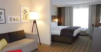 Country Inn & Suites by Radisson, Mason City, IA - Mason City
