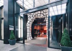 Pullman Berlin Schweizerhof - Berlin - Building