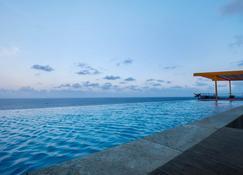 The Bheemli Resort - Managed by AccorHotels - Visakhapatnam - Toà nhà