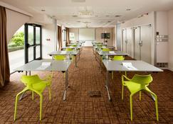 Holiday Inn Lyon - Vaise - Lyon - Restaurante