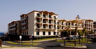 Vila Galé Santa Cruz - Santa Cruz (Madeira)