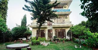 Hotel Dream Pokhara - Pokhara