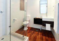 Hotel Urban St Leonards - Sydney - Kylpyhuone