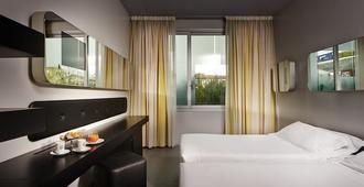 Hotel San Ranieri - Pisa - Soverom