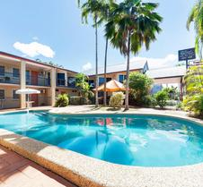 Tropical Queenslander