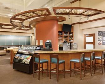 Hyatt Place Sacramento Roseville - Roseville - Bar