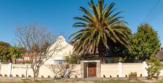 Ehl House - Kapstadt