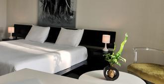 Grand Hôtel de Kinshasa - Kinshasa
