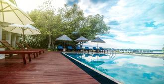 Amagi Aria - Airport Transit Hotel - Negombo - נגומבו