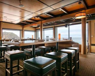 Pacifica Lighthouse Hotel Trademark Collection by Wyndham - Pacifica - Restaurant