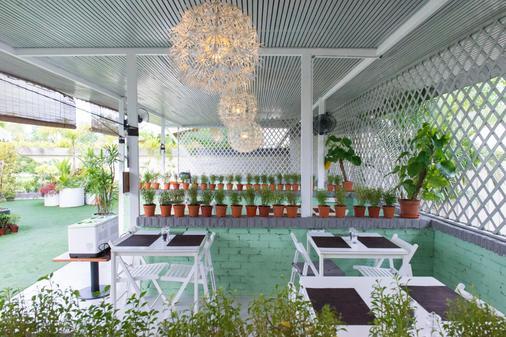 The Ocean Residence Langkawi - Langkawi Island - Restaurant