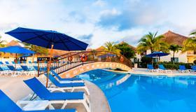 Allegro Cozumel - Cozumel - Pool