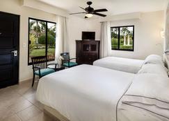 Allegro Cozumel - Cozumel - Phòng ngủ