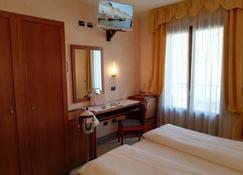 Hotel Giardino - Cannobio - Quarto