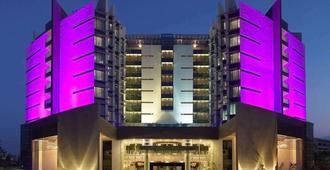 The Zuri Whitefield Bangalore - Bengaluru