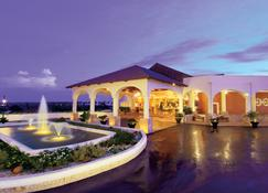 Dreams Punta Cana Resort & Spa - Punta Cana - Outdoors view