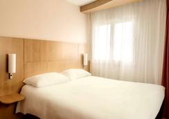 ibis Lille Centre Grand-Place - Λιλ - Κρεβατοκάμαρα