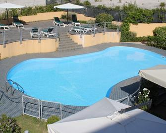 Klass Hotel - Castelfidardo - Pool