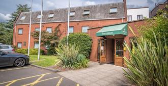 Highfield House Hotel - Southampton