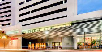 Ibis Curitiba Shopping - Curitiba - Building