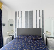 Hotel Bussola di Hermes