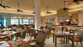 Occidental Costa Cancun - Cancún - Restaurant