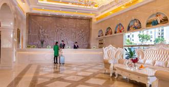 Vienna International Hotel - Foshan