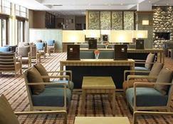 Coylumbridge Hotel - Aviemore - Bar