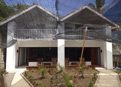 Villa Bintang - Gili Trawangan