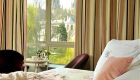Villa Lara Hotel - Bayeux