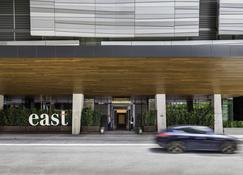 East Miami - Miami - Edificio