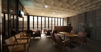 Benikea Seoul Tourist - Söul - Restaurang