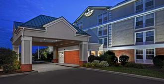 Country Inn & Suites by Radisson, Rochester-Univ - רוצ'סטר