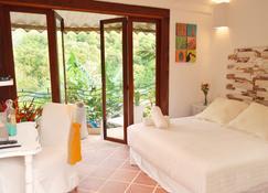 Sweet Harmony Hotel Boutique by Xarm Hotels - Minca - Habitación